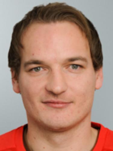 Christopher Schlinkmann