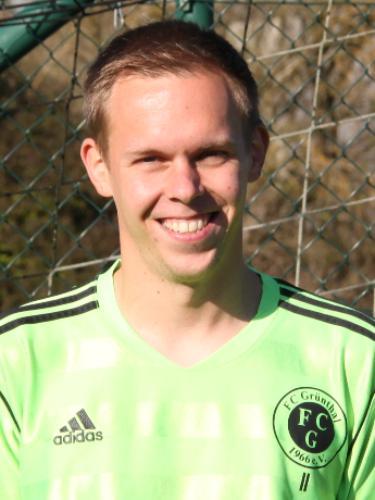 Alexander Schatzeder