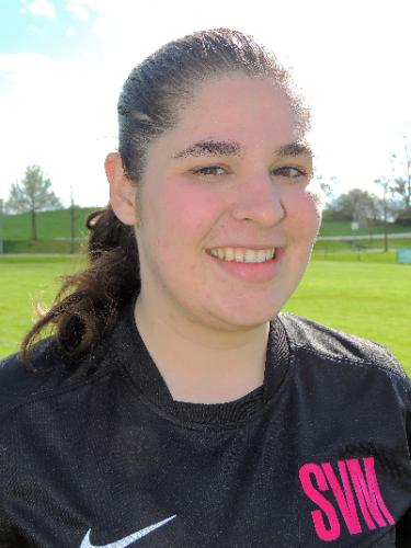 Laura Cabodevila