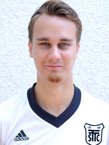 Bastian Hopp