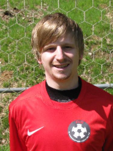 Alexander Hehl