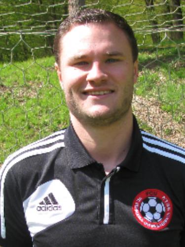 Marius Mann