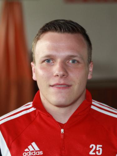 Armin Baus