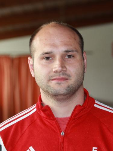 Markus Renner