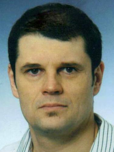 Mario Kovar