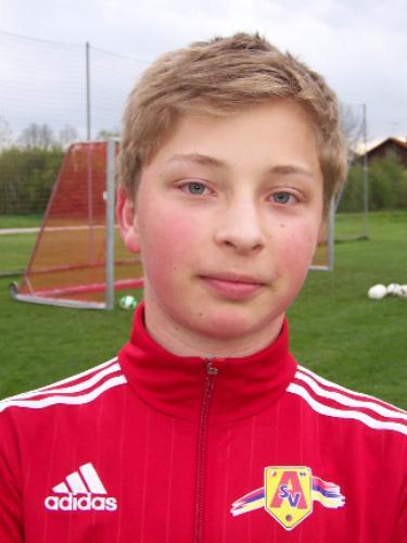 Severin Neuwieser
