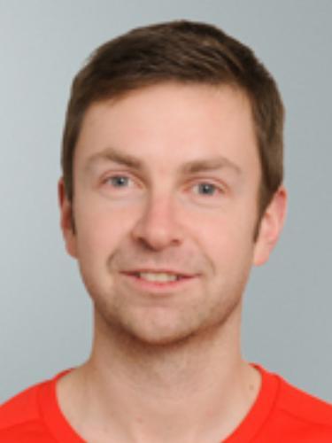 Thomas Bichlmaier