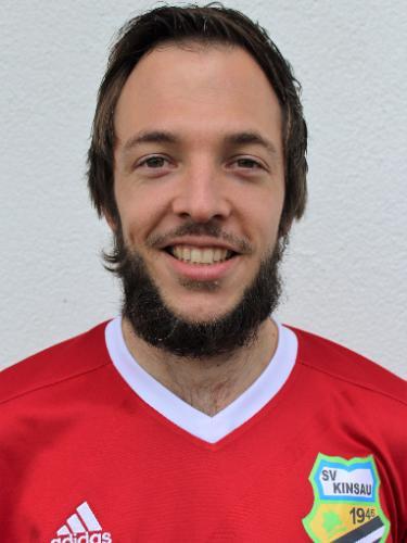 Marco Helzel