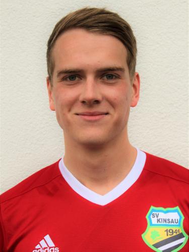 Philipp Rankl