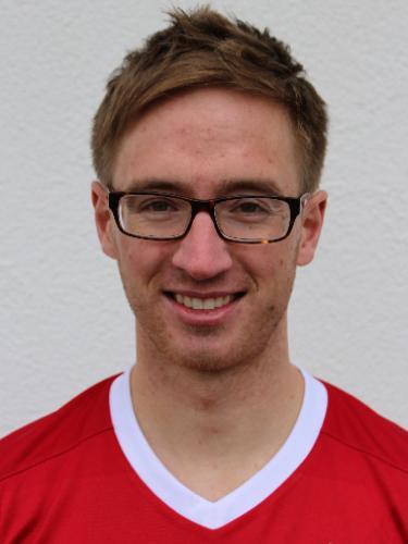 Tobias Rid