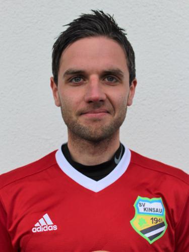 Roman Schilcher