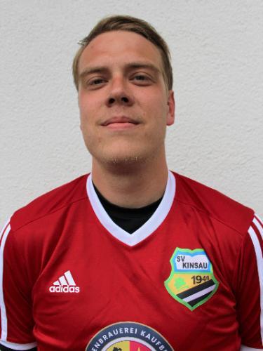 Fabian Rankl