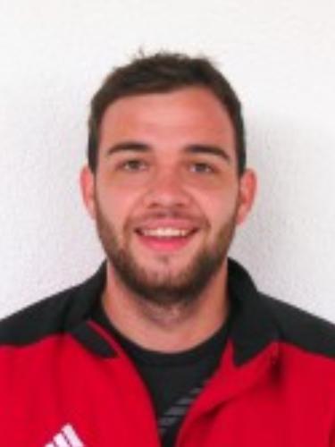 Adrian Pellkofer