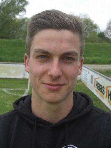 Martin Divis