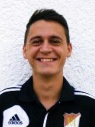 David Reindl
