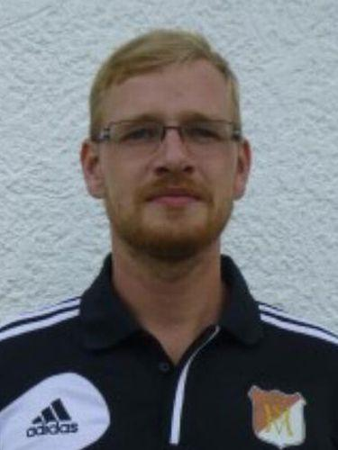 Stephan Zauner