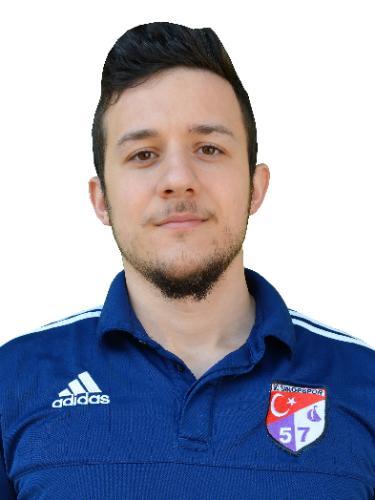 Rahman Özdemir
