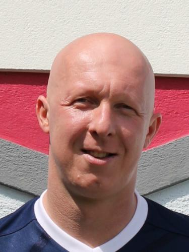 Jürgen Straßer