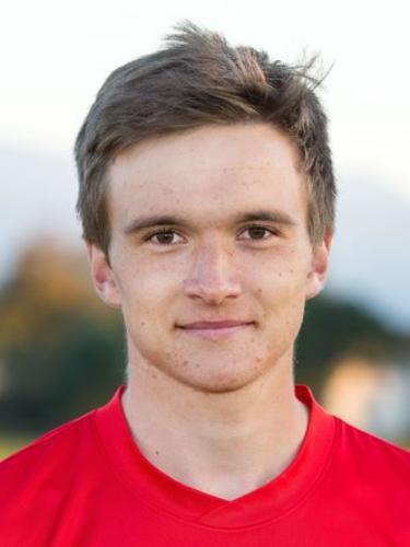 Florian Eblenkamp