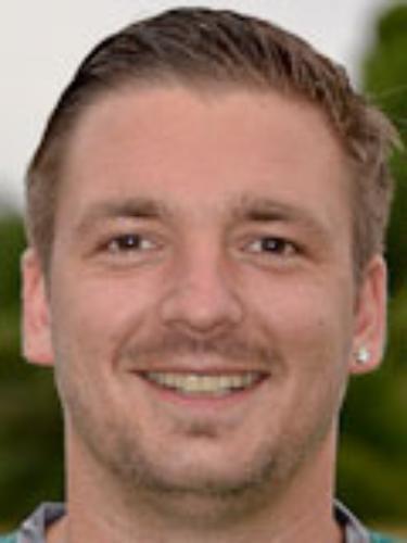 David Goertler