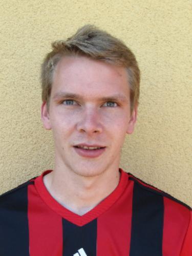 Martin Lindner
