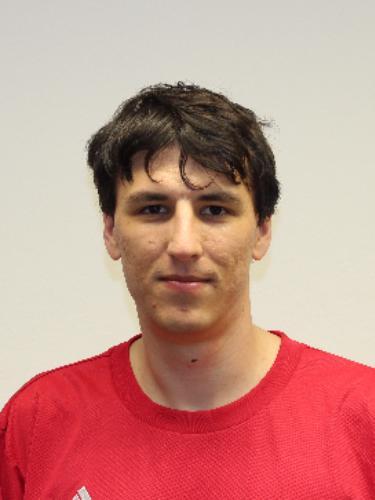 Andreas Nachtigall