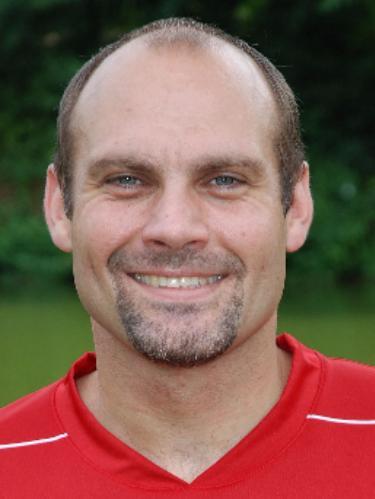 Michael Sonnleitner