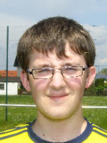 Andreas Hanauer