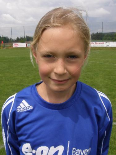 Marie Knödlseder