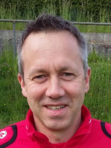 Martin Hauzenberger