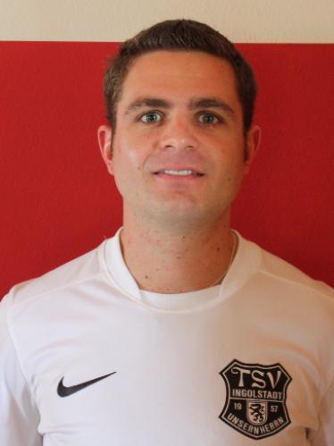 Stephan Woehrl