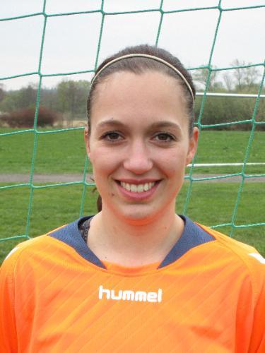 Sonja Dobler