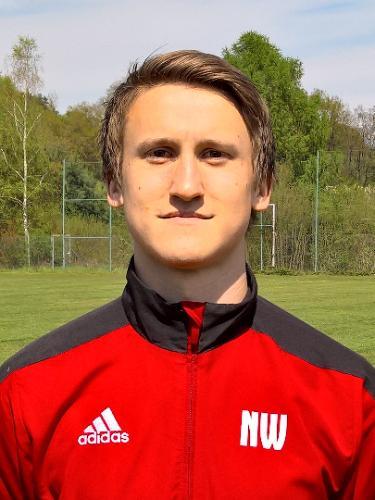 Niklas Wissel