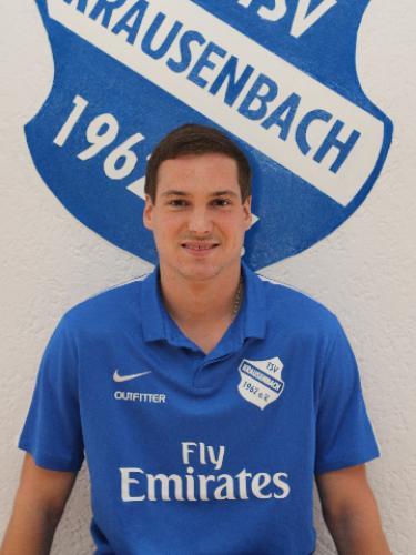 Jochen Bleifuss