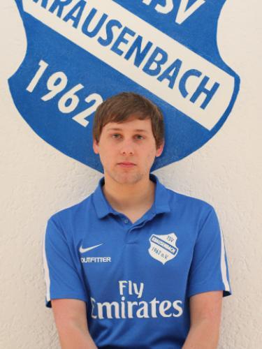 Marcel Hunger