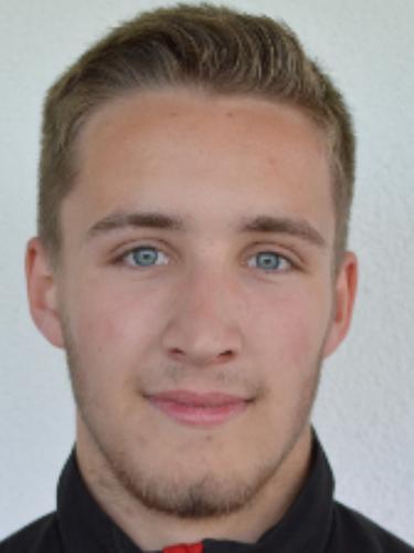Moritz Schweikart