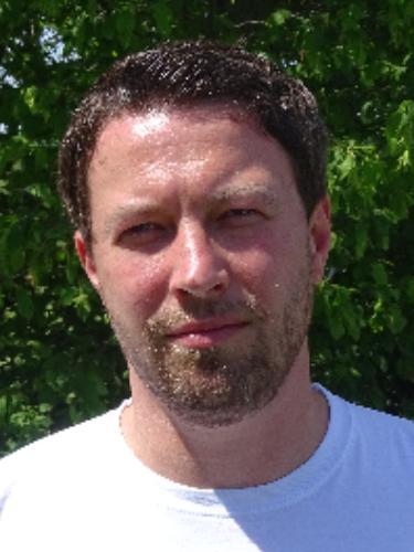 Benjamin Meixner