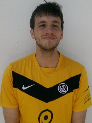 Horst Guillaume