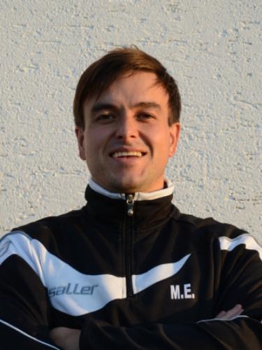 Manuel Eder