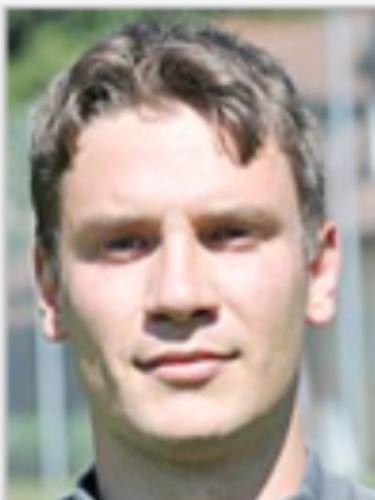 Florian Wolfrum