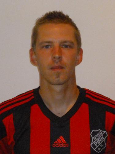 Alexander Kosnowski