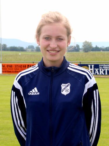 Theresa Sturm