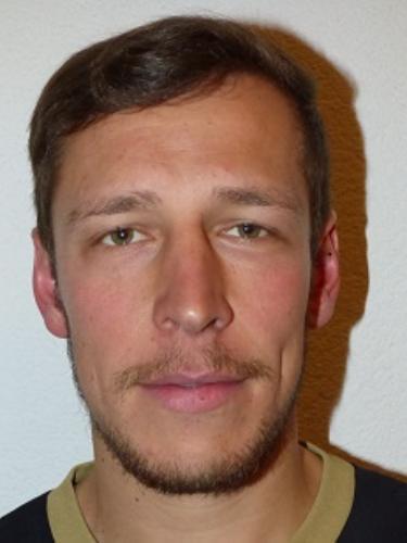Christoph Albrecht