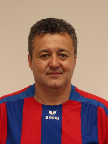 Ioan Gheorghe
