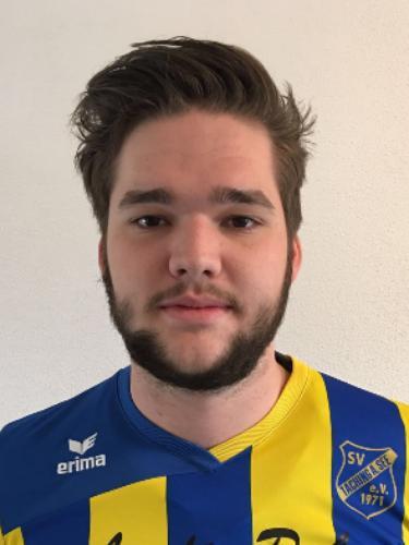 Andreas Wamsler