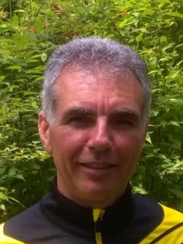 Vincent Gautier