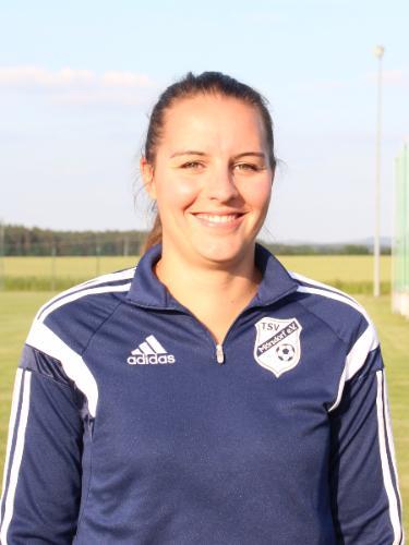 Verena Klebl