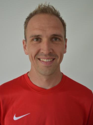 Florian Freibott