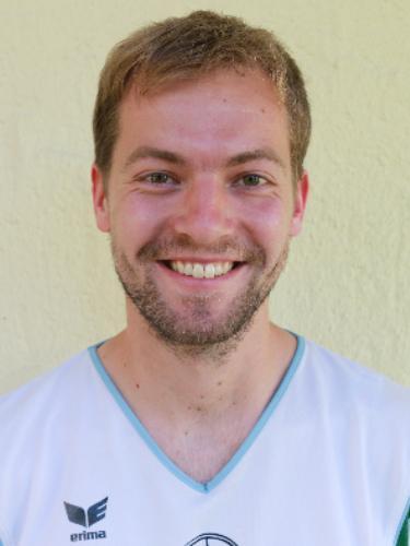 Klaus Oberlechner