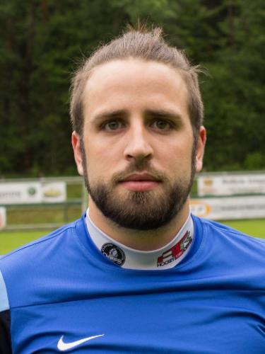 Stephan Bozner